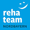Sponsorenlink Reha Team Bayreuth